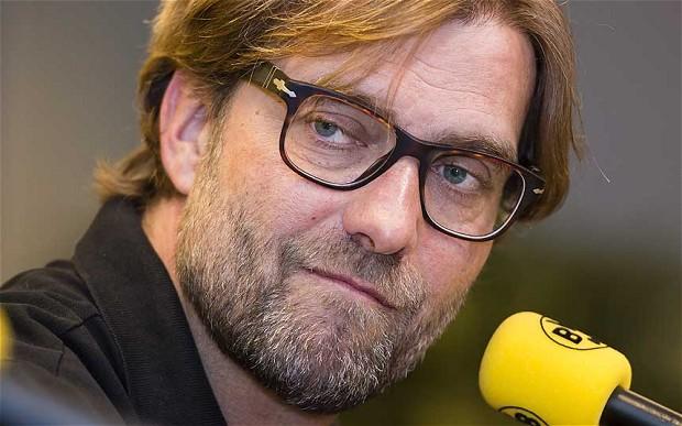 Cara taruhan sbobet - Juergen Klopp, Arsenal belanja baik di bursa transfer