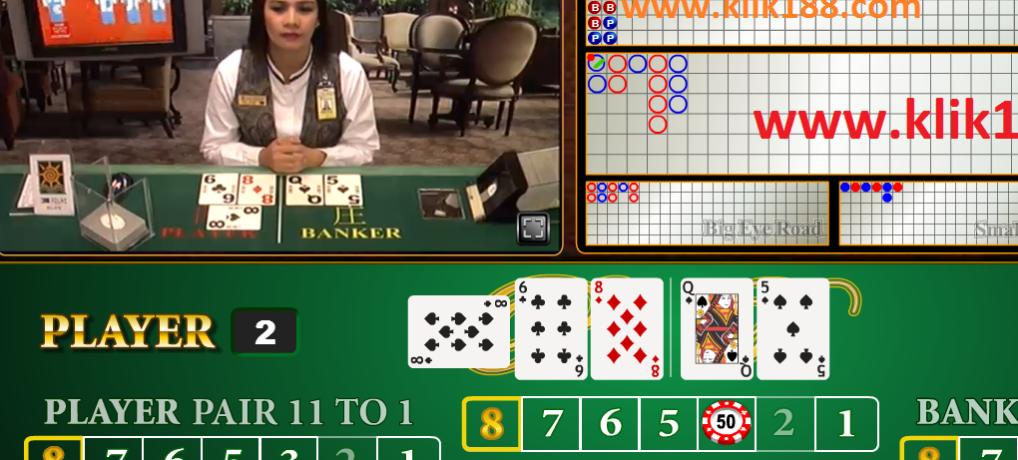 Cara daftar sbobet casino 338a